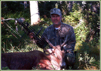 Manchester Bow Hunters, Bowhunters, Archery Education, Bowhunter Education, 3D Archery Shoot, Archery Club Affiliations, Archery Club, Auburn, NH, New Hampshire.